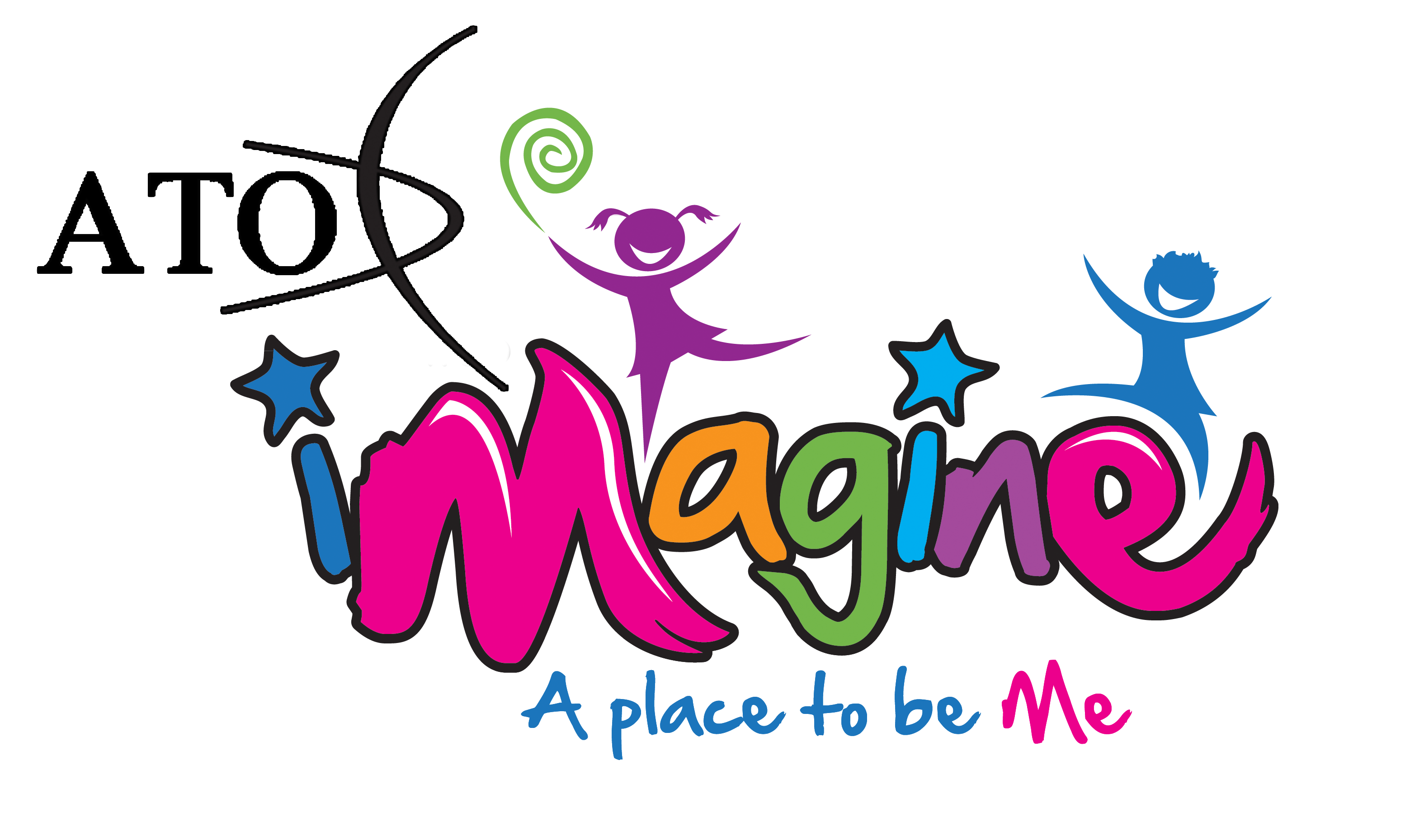 Imagine - for the under 5's